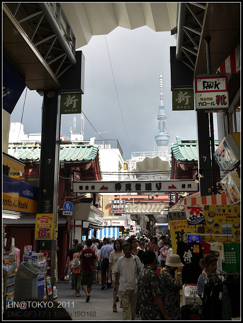 GF3-07-家族旅行in Tokyo-旋轉壽司-011.jpg