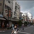 GF3-07-家族旅行in Tokyo-旋轉壽司-015.jpg