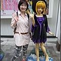 GF3-07-家族旅行in Tokyo-旋轉壽司-017.jpg