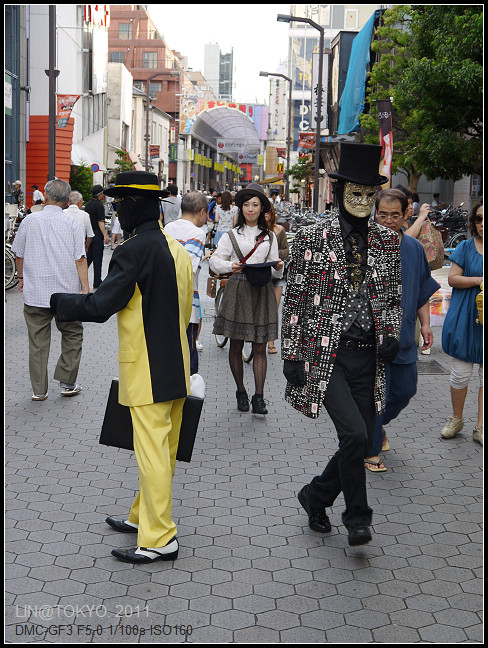 GF3-07-家族旅行in Tokyo-旋轉壽司-024.jpg