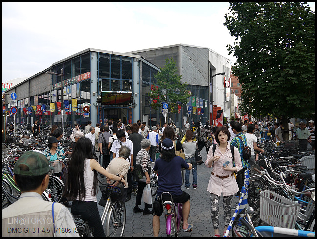 GF3-07-家族旅行in Tokyo-旋轉壽司-025.jpg