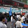 GF3-07-家族旅行in Tokyo-旋轉壽司-030.jpg