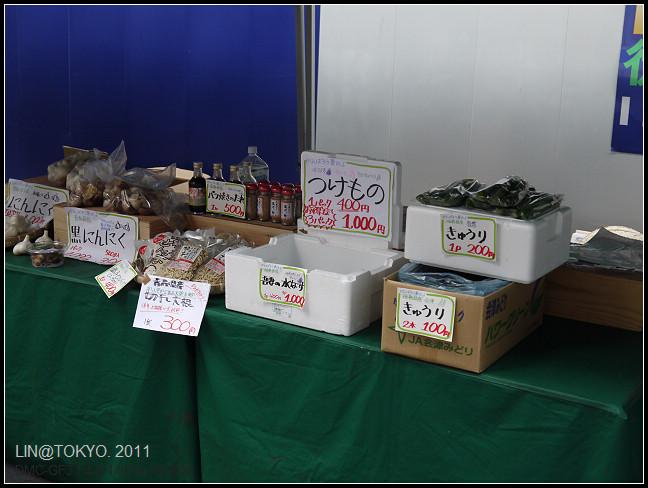 GF3-07-家族旅行in Tokyo-旋轉壽司-031.jpg