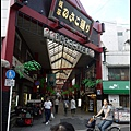 GF3-07-家族旅行in Tokyo-旋轉壽司-035.jpg