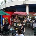 GF3-08-家族旅行inTokyo-淺草花屋遊樂園-006.jpg