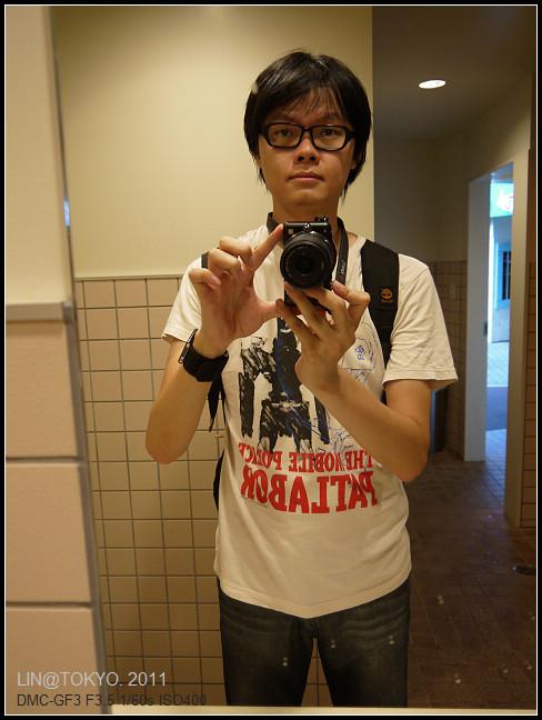 GF3-08-家族旅行inTokyo-淺草花屋遊樂園-007.jpg