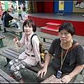 GF3-08-家族旅行inTokyo-淺草花屋遊樂園-008.jpg