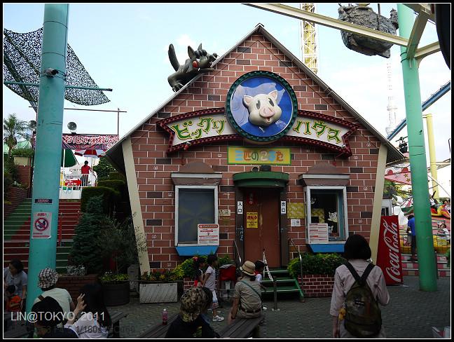 GF3-08-家族旅行inTokyo-淺草花屋遊樂園-009.jpg