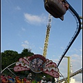 GF3-08-家族旅行inTokyo-淺草花屋遊樂園-011.jpg