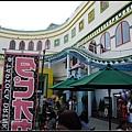 GF3-08-家族旅行inTokyo-淺草花屋遊樂園-012.jpg