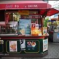 GF3-08-家族旅行inTokyo-淺草花屋遊樂園-013.jpg