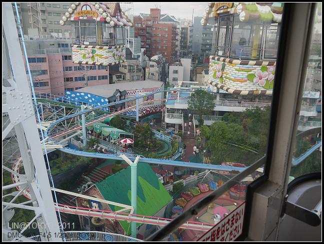 GF3-08-家族旅行inTokyo-淺草花屋遊樂園-016.jpg