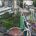GF3-08-家族旅行inTokyo-淺草花屋遊樂園-017.jpg