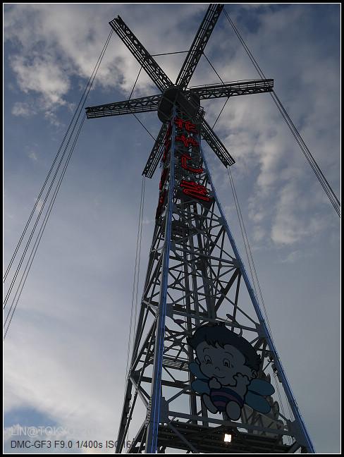 GF3-08-家族旅行inTokyo-淺草花屋遊樂園-019.jpg