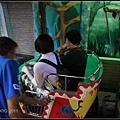 GF3-08-家族旅行inTokyo-淺草花屋遊樂園-020.jpg