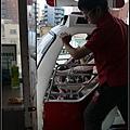 GF3-08-家族旅行inTokyo-淺草花屋遊樂園-022.jpg