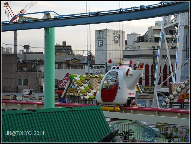 GF3-08-家族旅行inTokyo-淺草花屋遊樂園-024.jpg