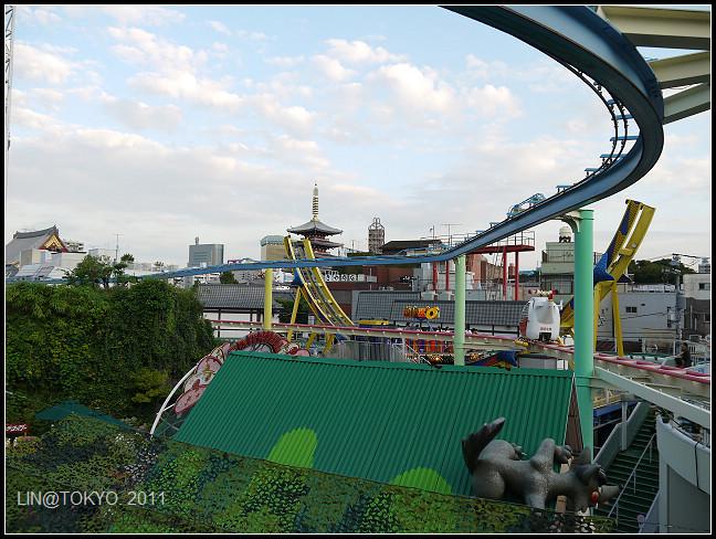 GF3-08-家族旅行inTokyo-淺草花屋遊樂園-025.jpg