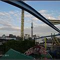 GF3-08-家族旅行inTokyo-淺草花屋遊樂園-026.jpg
