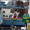 GF3-08-家族旅行inTokyo-淺草花屋遊樂園-027.jpg