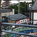 GF3-08-家族旅行inTokyo-淺草花屋遊樂園-028.jpg