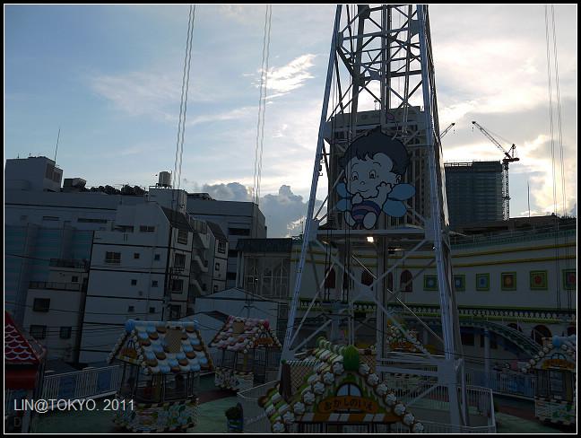 GF3-08-家族旅行inTokyo-淺草花屋遊樂園-029.jpg