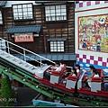 GF3-08-家族旅行inTokyo-淺草花屋遊樂園-031.jpg