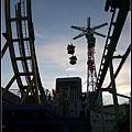 GF3-08-家族旅行inTokyo-淺草花屋遊樂園-037.jpg