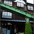 GF3-08-家族旅行inTokyo-淺草花屋遊樂園-038.jpg