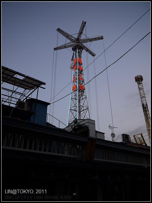 GF3-08-家族旅行inTokyo-淺草花屋遊樂園-041.jpg