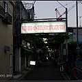 GF3-09-家族旅行inTokyo-夜之淺草-001.jpg