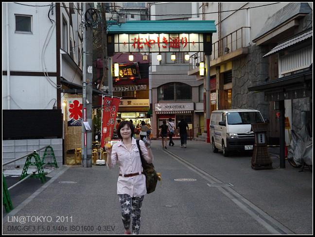 GF3-09-家族旅行inTokyo-夜之淺草-002.jpg