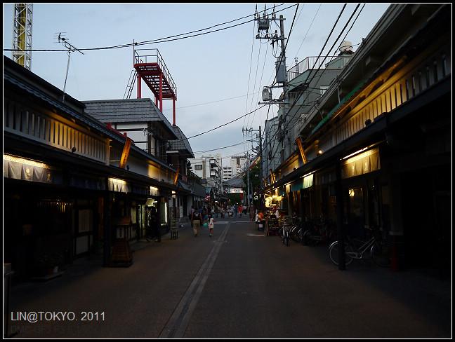 GF3-09-家族旅行inTokyo-夜之淺草-003.jpg