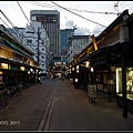 GF3-09-家族旅行inTokyo-夜之淺草-006.jpg