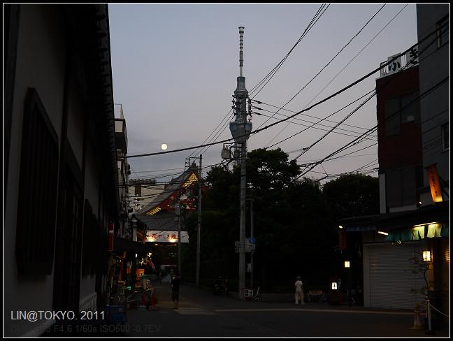GF3-09-家族旅行inTokyo-夜之淺草-007.jpg