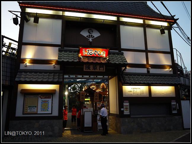 GF3-09-家族旅行inTokyo-夜之淺草-008.jpg
