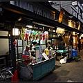 GF3-09-家族旅行inTokyo-夜之淺草-009.jpg