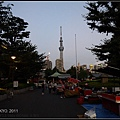 GF3-09-家族旅行inTokyo-夜之淺草-010.jpg