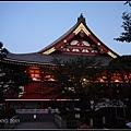GF3-09-家族旅行inTokyo-夜之淺草-012.jpg