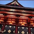 GF3-09-家族旅行inTokyo-夜之淺草-013.jpg