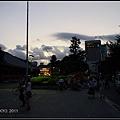 GF3-09-家族旅行inTokyo-夜之淺草-014.jpg