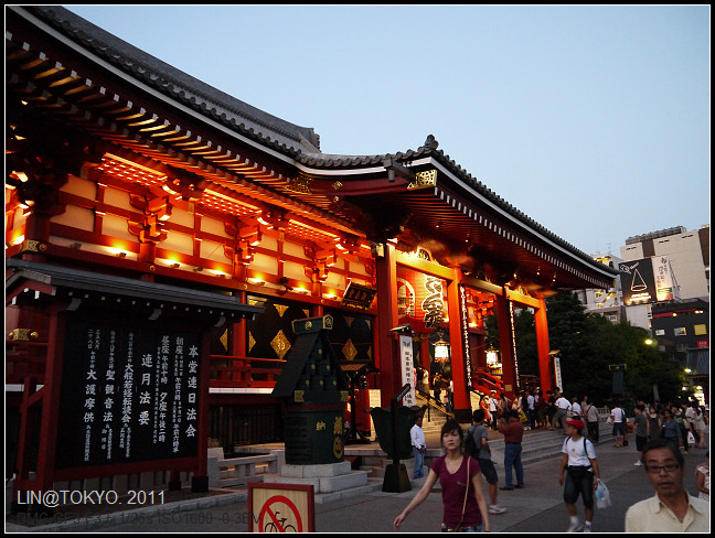 GF3-09-家族旅行inTokyo-夜之淺草-015.jpg