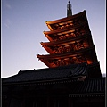 GF3-09-家族旅行inTokyo-夜之淺草-016.jpg