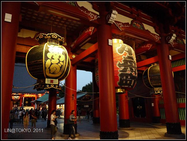 GF3-09-家族旅行inTokyo-夜之淺草-017.jpg