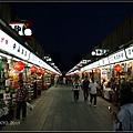 GF3-09-家族旅行inTokyo-夜之淺草-018.jpg