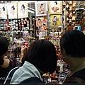 GF3-09-家族旅行inTokyo-夜之淺草-019.jpg