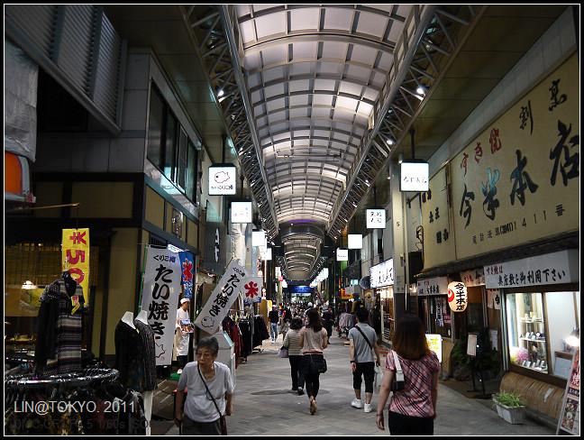 GF3-09-家族旅行inTokyo-夜之淺草-020.jpg