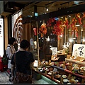 GF3-09-家族旅行inTokyo-夜之淺草-021.jpg
