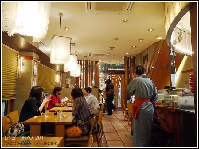 GF3-09-家族旅行inTokyo-夜之淺草-023.jpg