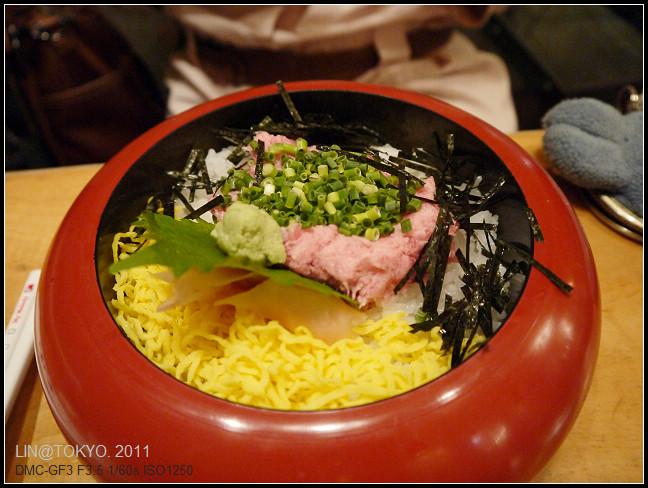 GF3-09-家族旅行inTokyo-夜之淺草-025.jpg